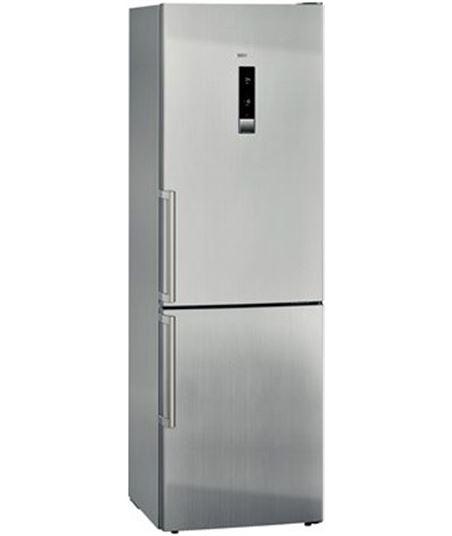 Siemens frigorifico combi 2 puertas kg36nxi32 - 4242003672815