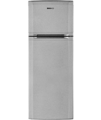 Beko DSE25020X frigorifico 2 puertas Frigoríficos - 8690842837241