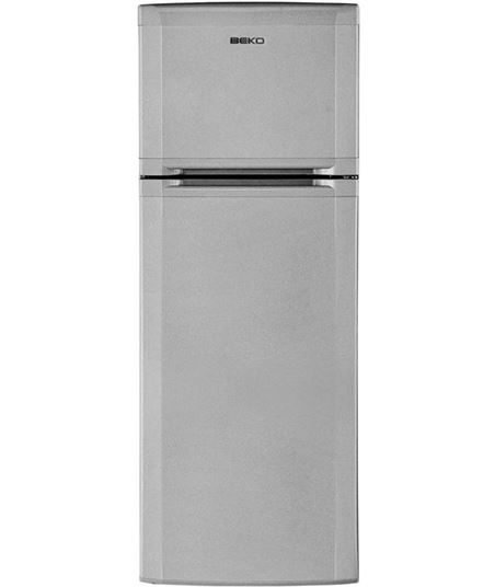 Beko frigorifico 2 puertas dse25020x - 8690842837241
