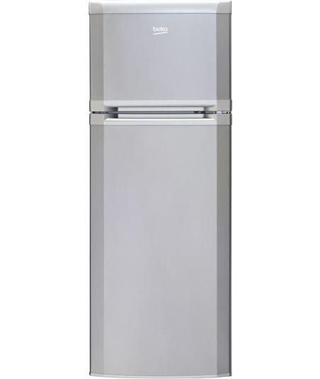 Beko frigorifico 2 puertas dse25020x - BEKODSE25020X