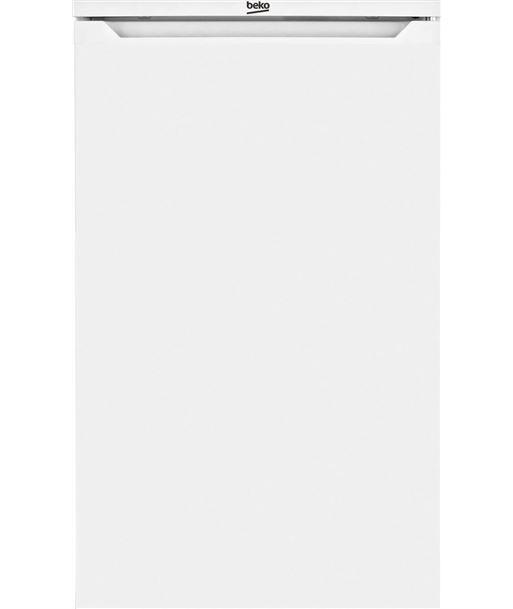 Beko mini frigorifico ts190320 - 8690769371071