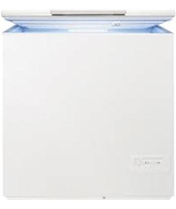Congelador horizontal Zanussi zfc14400wa (59.5x86.8x66.5) 920436245