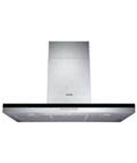 Campana decorativa  Siemens lc97be532 90 cm inox - LC97BE532