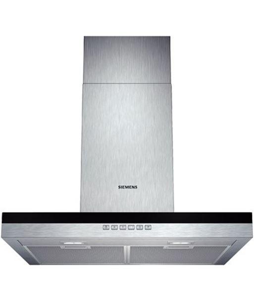Siemens LC67BE532 sie Campanas decorativas - 4242003650011