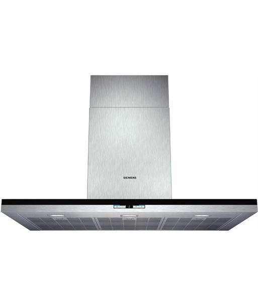 Siemens sielc98be542 - 4242003649947
