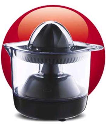 Exprimidor Moulinex PC120870 ultra compact negro Exprimidores - 3045386363483