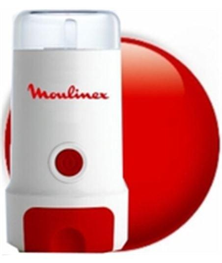 Molinillo de café Moulinex mc300132 super junior - MC3001