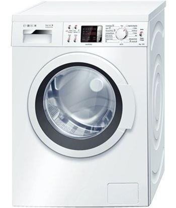 Bosch lavadora carga frontal WAQ24468ES Lavadoras - 4242002793979