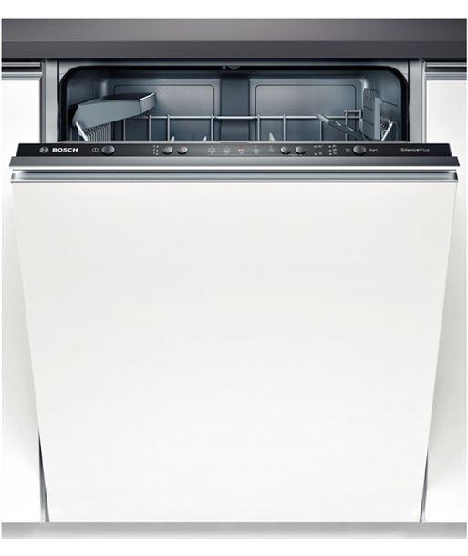 Bosch lavavajillas integrable SMV51E40EU Lavavajillas - 4242002809007