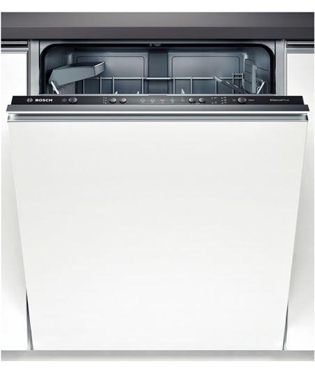 Bosch lavavajillas integrable SMV51E40EU - 4242002809007