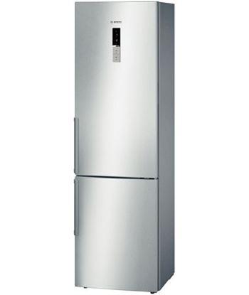 Bosch frigorifico combi 2 puertas KGN39XI34 . - 4242002809304