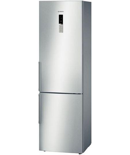 Bosch frigorifico combi 2 puertas kgn39xi34 - BOSKGN39XI34