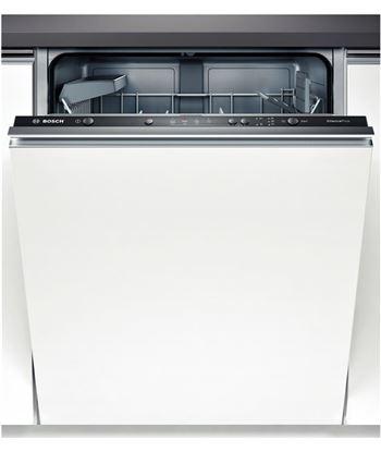 Bosch SMV41D10EU lavavajillas integrable ( no incluye panel puerta ) - 4242002810577