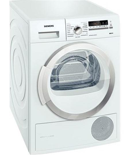 Siemens secadora carga frontal WT45W238EE