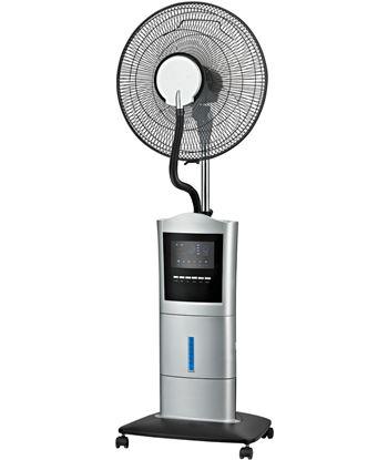 Ventilador humidificador pie Orbegozo sfa 7000 SFA7000
