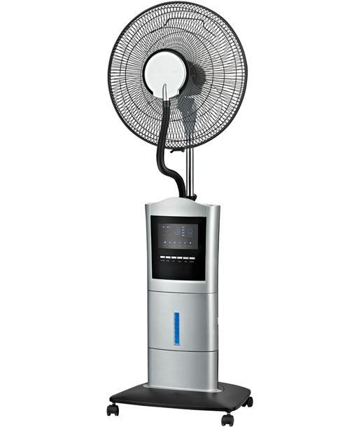 Ventilador humidificador pie Orbegozo sfa 7000 SFA7000 - SFA7000