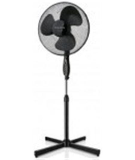 Ventilador de pie Taurus ponent 16c elegance 944630 - PONENT16CELEGAN