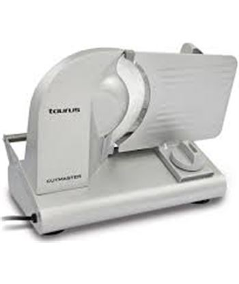 Cortafiambres Taurus cutmaster 915506