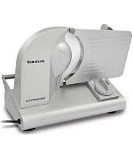 Cortafiambres Taurus cutmaster 915506 - 915506