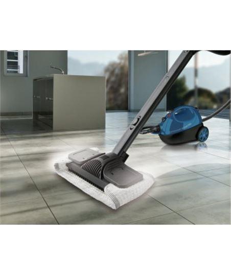 Antimosquitos Taurus clean pro 954503 - 954503