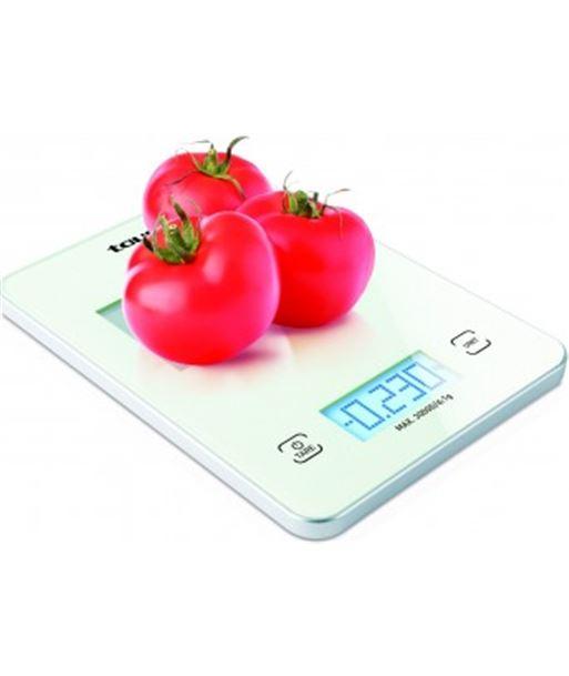 Bascula cocina Taurus easy time EASYTIME - 8414234907189