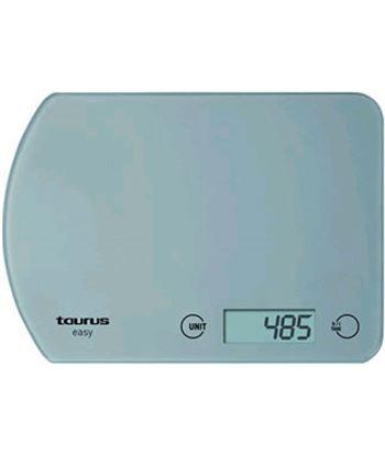 Bascula cocina Taurus easy 990717