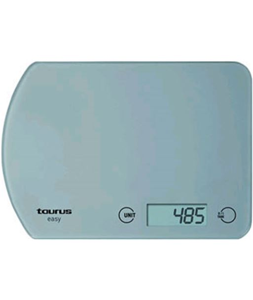 Bascula cocina Taurus easy 990717 - 990706