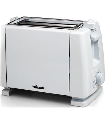Tostadora de pan Tristar br-1009 TRIBR1009 Tostadores - 8713016010094