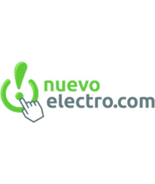 Panasonic equipo micro sc-pm250ec-s usb bluetooth SCPM250ECS - 5025232785827_14633
