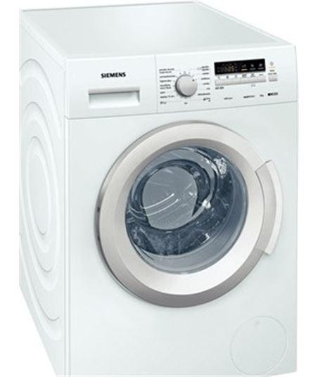 Siemens lavadora carga frontal WM14K268EE Lavadoras de carga frontal - 4242003675557