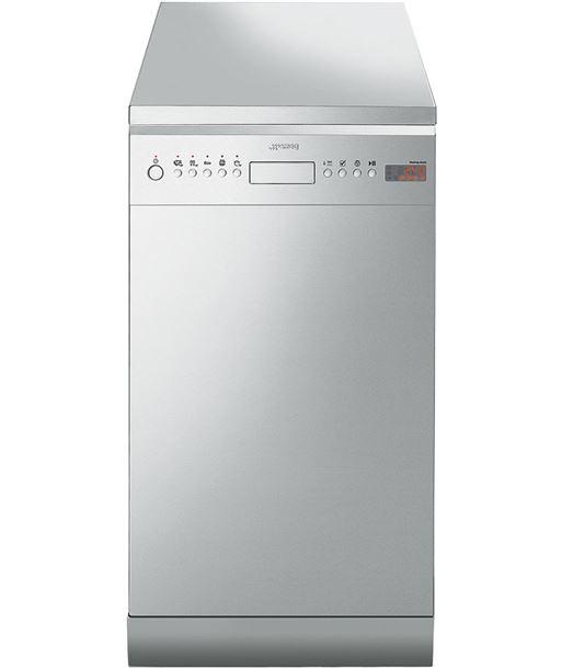 Smeg smelsa4525x - LSA4525X