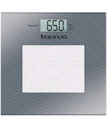 Bascula baño Taurus munich electronica (ver i bis) 990344