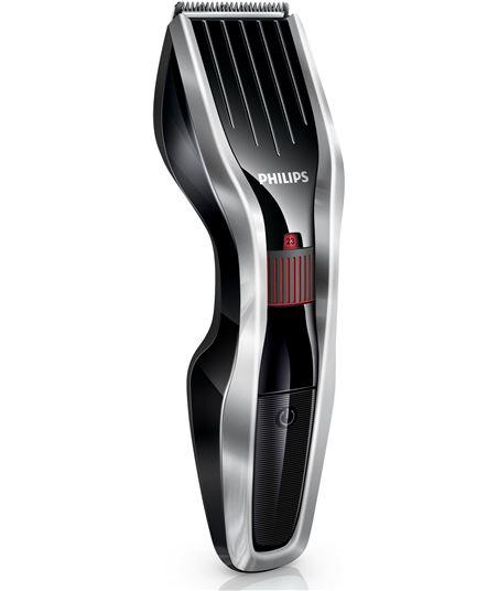Philips-pae cortapelos philips hc5440/80 phihc5440_80 - 8710103650058