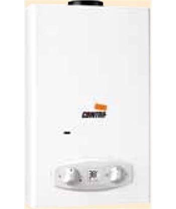 Cointra calentador optima 11 d nat 2368