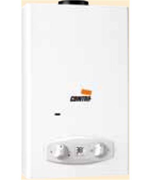 Cointra calentador optima 11 d nat 2368 - 6938771371064