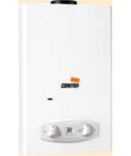 Cointra calentador optima 11 d nat 2368 - 2368