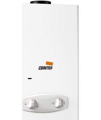Cointra calentador optima cob 5 b 1197 - COI1197