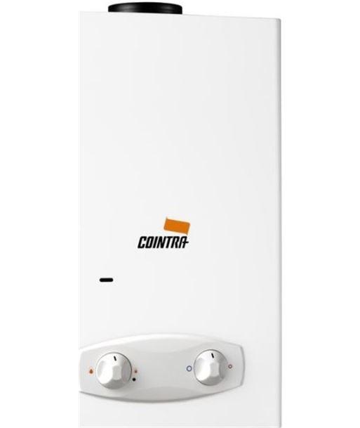 Cointra calentador optima cob 5 b 1197 . - 8028693776899