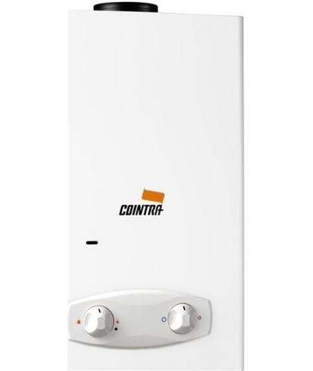 Cointra calentador optima cob 5 b 1197 - 8028693776899