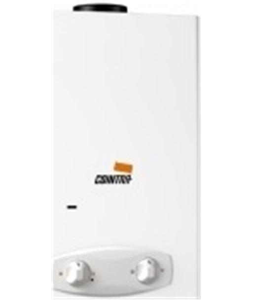 Cointra calentador optima cob 10 nat 2332 - 8028693776905