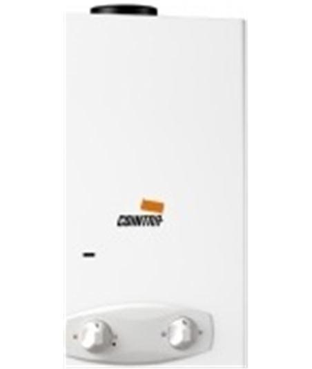 Cointra calentador optima cob 10 nat 2332 - C2332