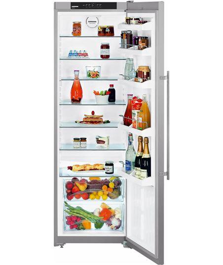 Liebherr frigorifico 1 puerta skesf 4240 24 001 12002261 SKESF4240