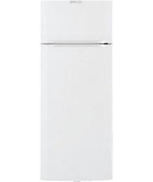 Beko frigorifico 2 puertas dsa28020 - 5944008910624