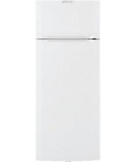 Beko frigorifico 2 puertas DSA28020