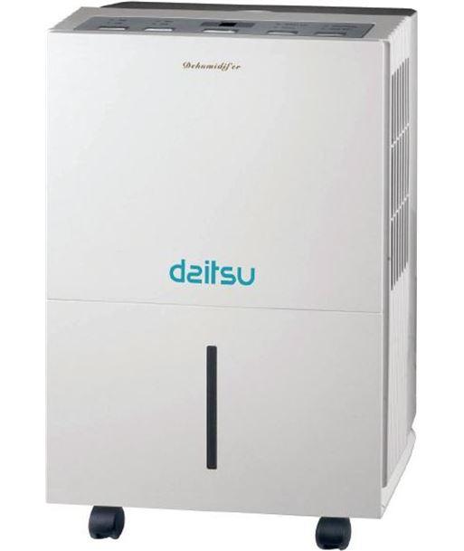 Deshumidificador Daitsu addh-20 addh20 - 8435162757752