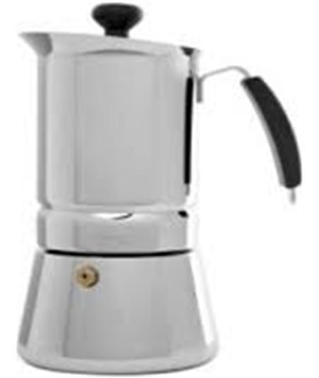 Cafetera Oroley 2 tazas .arges. ORO215080200 - 215080200