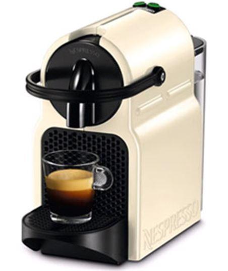 Delonghi-nespresso cafetera nespresso delonghi en80cw inissia crema