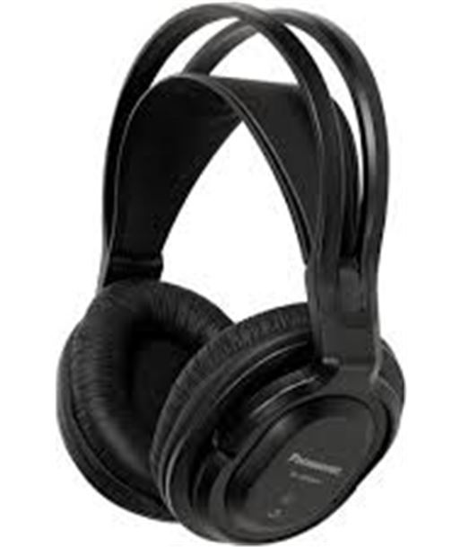 Auriculares Panasonic RPWF830WEK, inalámbrico, 2u Auriculares - RPWF830WEK
