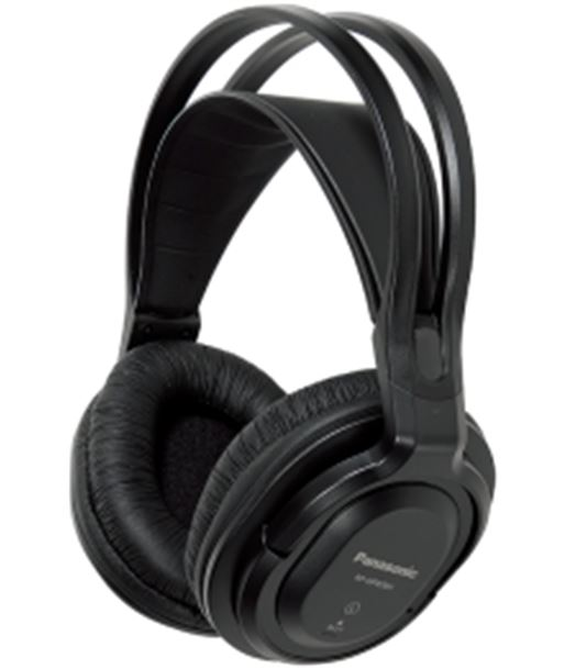 Auricular  inalámbrico Panasonic rpwf830e-k RPWF830EK - RPWF830EK