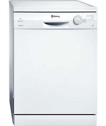 Balay lavavajillas 3VS306BP Lavavajillas - 4242006235130